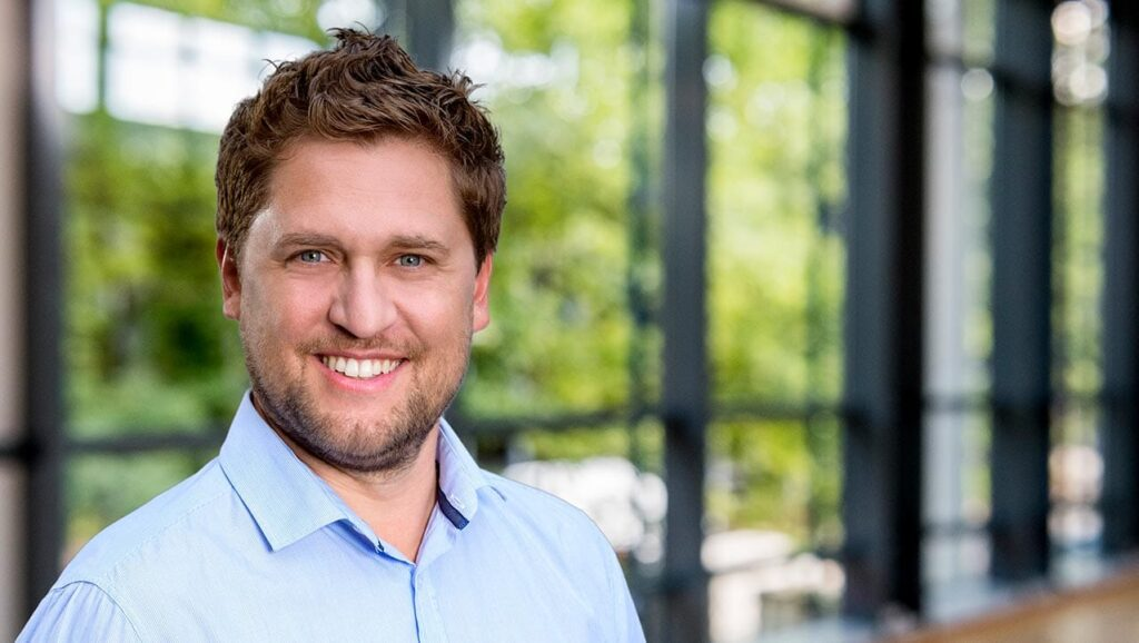 Johannes Dultz, Pay-per-Call mit Jurebus