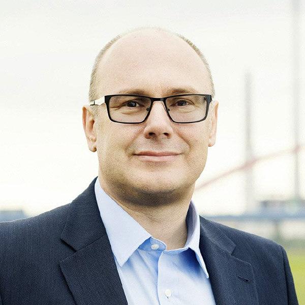 Jürgen Malberg, Rechtsanwalt