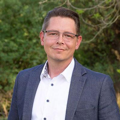 Marcus Meier, Rechtsanwalt