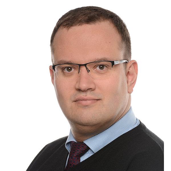 Sebastian Föder, Rechtsanwalt