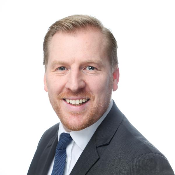 Tobias Blüming, Rechtsanwalt