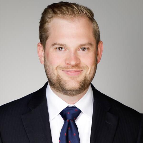 Tobias Limmer, Rechtsanwalt